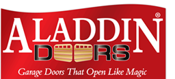 Aladdin Doors Kane County