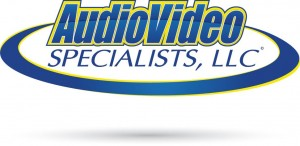 Audio Video Specialists